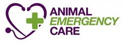 AEC Animal Emergency Care