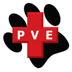 PVE Emergency